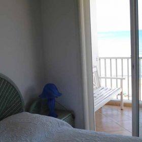 location appartement grau du roi bord de mer
