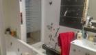 location appartement grau du roi negresco p1